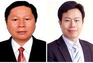 Thủ tướng bổ nhiệm 2 Thứ trưởng mới