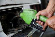 Venezuela niêm yết giá dầu theo tiền Trung Quốc