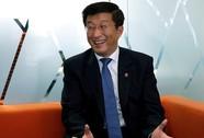 Thêm Tây Ban Nha trục xuất đại sứ Triều Tiên