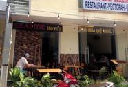 """""""Chặt chém"""" khách ở Nha Trang"""