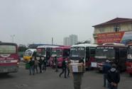 Doanh nghiệp sợ quy hoạch tuyến vận tải khách
