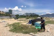 Ngừng dự án lấn vịnh Nha Trang