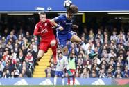 Leicester - Chelsea: Chủ nhà khó phá bĩnh
