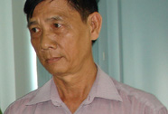 Bắt Phó Giám đốc Trung tâm Ứng dụng tiến bộ KH-CN vì tham ô