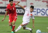 HLV U20 Việt Nam: CLB Hà Nội ngăn cầu thủ hội quân đá World Cup
