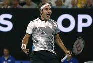 Federer sớm đối đầu Nadal, Djokovic ở Indian Wells