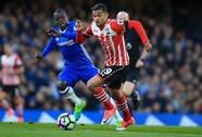 Diego Costa giải hạn, Chelsea áp sát cúp vô địch