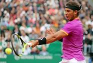 Nadal tiến sát kỷ lục, Sharapova thẳng tiến