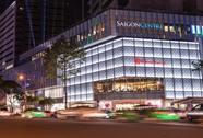 Keppel Land tăng quyền sở hữu Saigon Centre