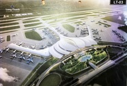 """QH """"quyết"""" tách sân bay Long Thành, chi 23.000 tỉ đồng GPMB"""