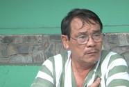 Hỗn chiến ở bệnh viện, đàn em Năm Cam ra tòa