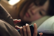Thức khuya gây béo phì, mất trí nhớ