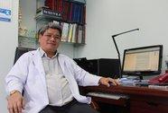 Người bệnh nghĩ tốt về bác sĩ thì ít thấy đau