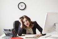 Mẹo vặt khi bị stress