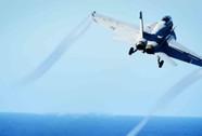 Bầu trời Syria nóng bỏng, Mỹ - Nga vào thế đối đầu?