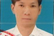 Từ Lâm Đồng xuống TP HCM phạm tội