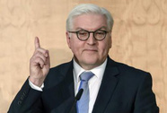 Chủ tịch Trung Quốc, Tổng thống Nga, Đức gửi điện mừng Quốc khánh 2-9