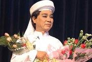 NSƯT Thanh Sang hôn mê sâu