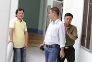 Tài xế gây cúp điện 18 tỉnh, thành bị phạt 5 năm tù