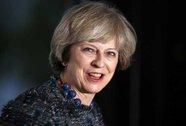 """Thủ tướng Anh bác kiến nghị """"cấm cửa"""" ông Trump"""