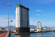 Mường Thanh lọt nhóm 12 DN bất động sản lớn bị thanh tra