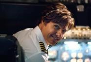 Tom Cruise có trở lại thời hoàng kim?