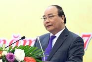 Thủ tướng: Đổi mới không dễ nhưng không đổi mới là chết