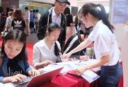 40 trường ĐH tham gia triển lãm du học Đài Loan