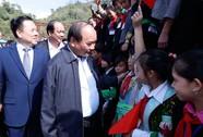 Thủ tướng: Chung sức chăm lo đồng bào nghèo