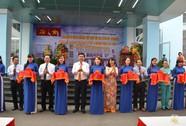 Bệnh viện quận Gò Vấp khánh thành cơ sở 2