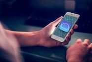"""Tin tặc tống tiền Apple, dọa """"thổi bay"""" 200 triệu tài khoản iCloud"""