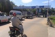 Dừng thu phí đường Phan Thiết – Mũi Né