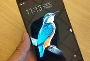 Bphone 2 ra mắt với một phiên bản Gold cao cấp sử dụng camera kép
