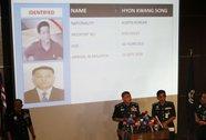 Cuộc điều tra vụ ông Kim Jong-nam gặp khó