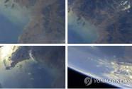 """Triều Tiên triển khai """"tên lửa vừa thử thành công"""""""