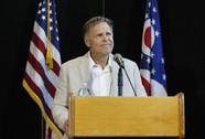 Hé lộ bệnh tình sinh viên Mỹ được Triều Tiên phóng thích