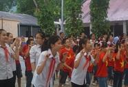 Ra mắt Trung tâm giáo dục cộng đồng đầu tiên của cả nước