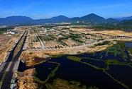 Nhà đất Đà Nẵng có đang bị làm giá?