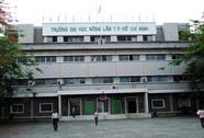 Phát hiện nhiều sai phạm về đất đai tại Đại học Nông lâm TP HCM