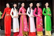 35 đội thi trang phục truyền thống