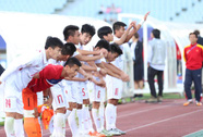 VCK World Cup U20: 62% bạn đọc đoán U20 VN bị loại