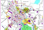 TP HCM muốn chỉ định thầu nhiều dự án giao thông cấp bách