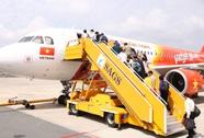 Hãng bay giá rẻ Vietjet sắp lên sàn chứng khoán
