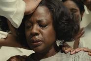 Viola Davis - Nữ diễn viên da màu nhiều kỷ lục
