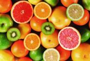 Điều gì xảy ra với cơ thể khi bạn bổ sung quá nhiều vitamin C