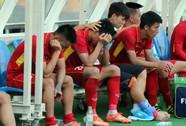 """U23 muốn có HCV, cứ """"nghỉ chơi"""" SEA Games"""