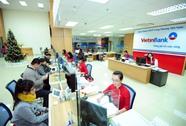 VietinBank chốt danh sách trả cổ tức bằng tiền mặt 7%
