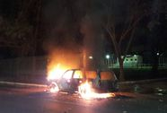 """Bắt giữ 12 nghi can """"vụ cướp thế kỷ"""" Paraguay"""