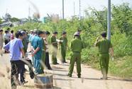 Bắt thanh niên siết cổ cướp xe ôm ở Sài Gòn