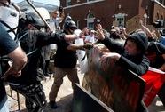 Bạo loạn chết chóc rúng động nước Mỹ